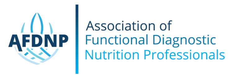 Association of Functional Diagnostic Nutrition Professionals